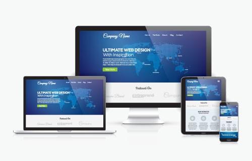 bbm-responsive-websites